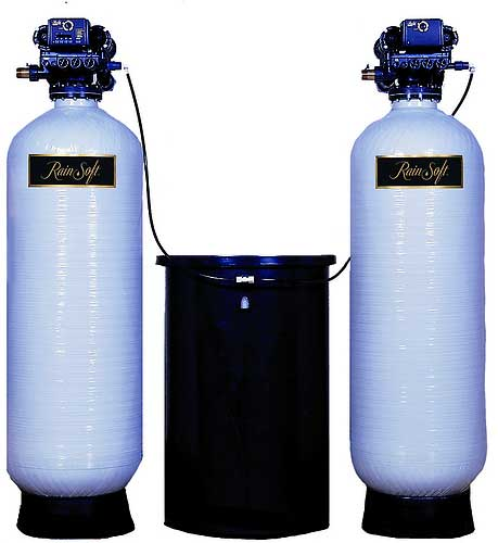 Buying Tips For The Best Water Softeners Best Water