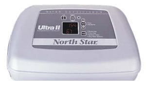 North Star Water Softener