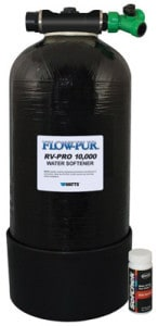 Reviewing The Best Water Softeners Today - water softener system, water softener reviews, water softener, softener reviews, best water softener