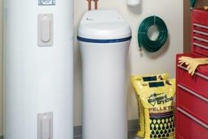 Using The Best Water Softener Salt For Your System - water softener salt, softener salt, salt for water softener
