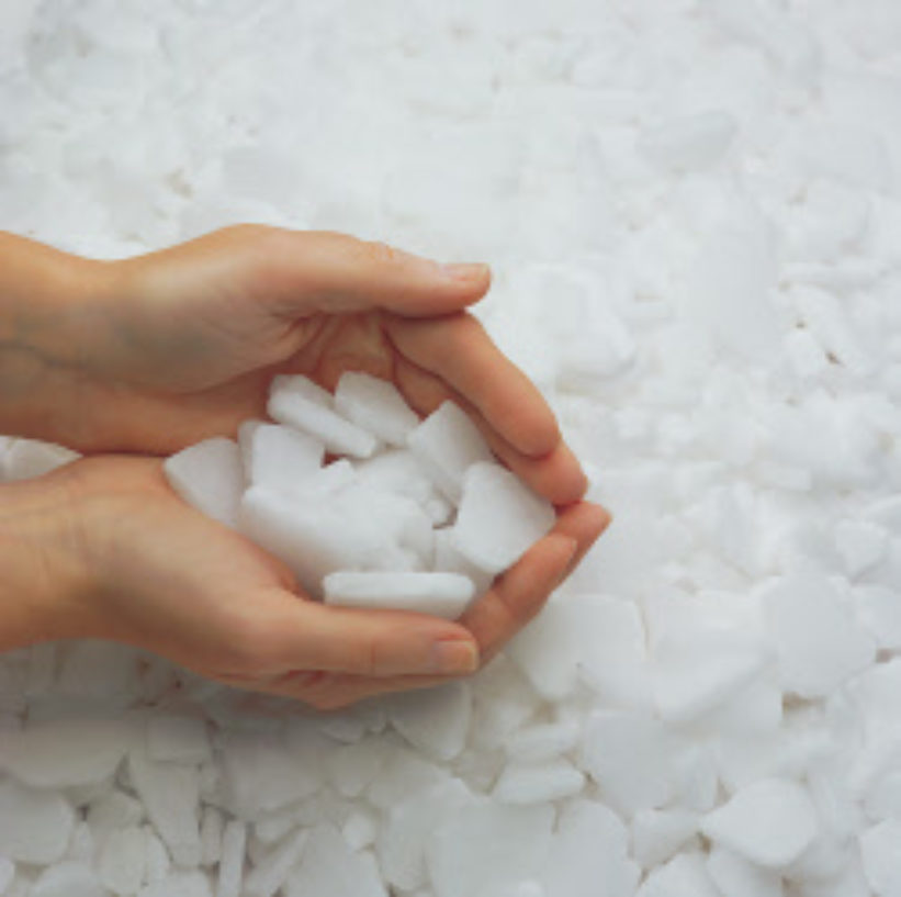 Using The Best Water Softener Salt For Your System Best