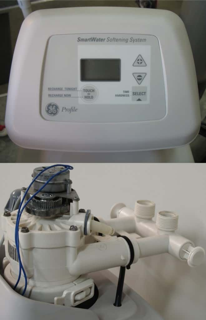 Can You Rely On A Ge Water Softener Best Water Softener