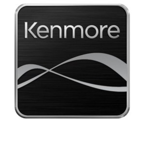 Is It Worth Buying A Kenmore Water Softener? -
