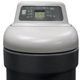 A Kenmore 41,000 Grain Water Softener