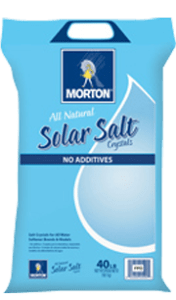Should I Buy Morton Water Softener? - water softeners, water softener system, water softener, softening products, softening devices, Morton water softener systems, Morton water softener, Morton softening appliances, Morton device