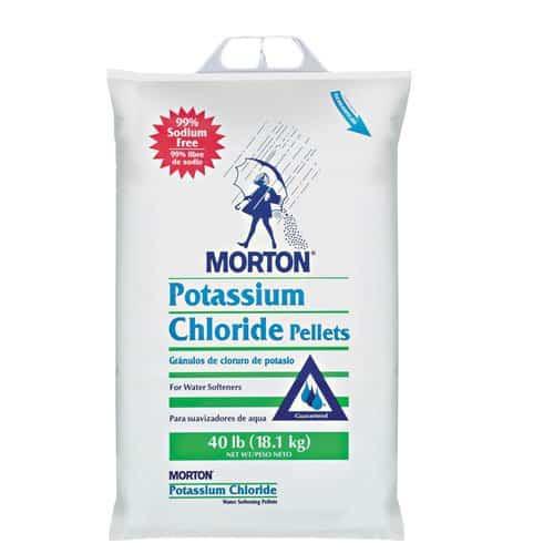 Should I Buy Morton Water Softener?   Best Water Softener ...