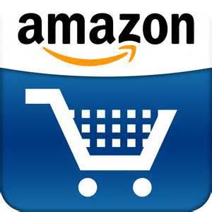 Shopping At Amazon.com