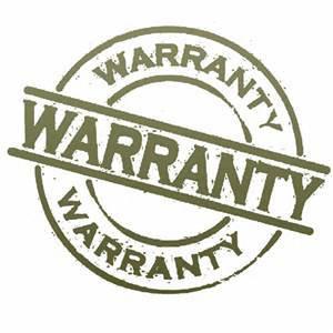 NorthStar's Warranty Exceeds Industry Standards