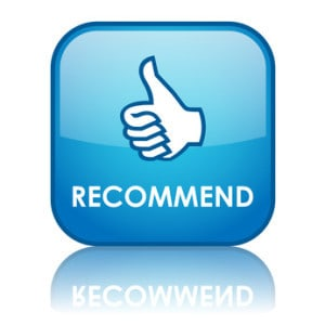 We Highly Recommend Using Whirlpool Water Softeners