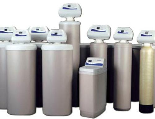 Image Result For Northstar Water Softener