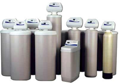 There Are Plenty Of NorthStar Water Softeners To Choose From