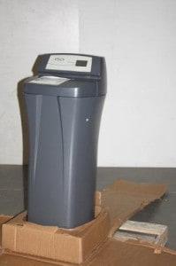 The Whirlpool WHES48 Model 48,000 Grain Water Softener