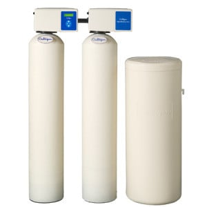 About Culligan Water Softeners - water softeners, water softener systems, water softener system, water softener, Culligan water softeners, Culligan water softener, Culligan softeners, Culligan devices
