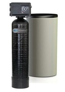 Kinetico Powerline Series Water Softener