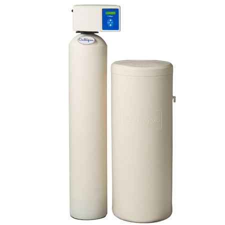 Image Result For Consumer Reports Water Softener