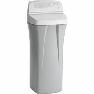 Should You Put Your Money On Whirlpool Water Softeners? - water softener system, water softener
