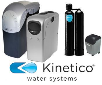 Kinetico Water Softeners Reviewed Best Water Softener
