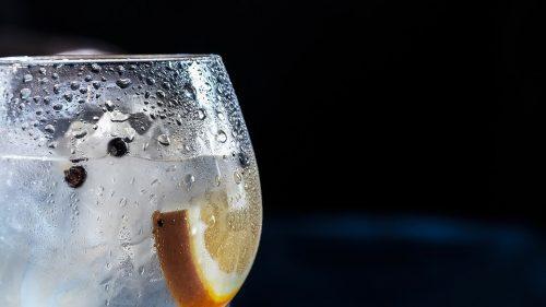 Top 7 Best Home Water Distillers - home water distiller